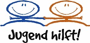JUGEND HILFT! - Children for a better World e.V.